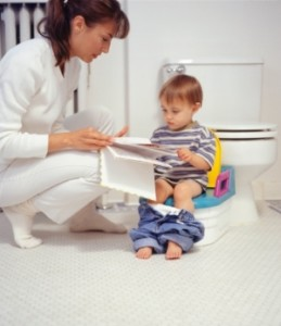 Easy Potty Training Tips for Boys Tips for Successfully Potty Training a Boy