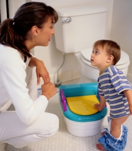Potty Training Tips for Boys How to Make Potty Training Boys Faster, Easier and More Enjoyable