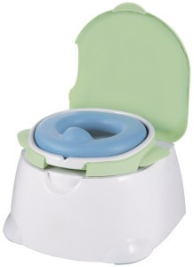 Safety 1st Potty Chair 218x300 Potty Chair Selection Tips – The Perfect Throne for Prince or Princess