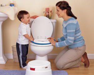 Toilet Training For Little Boys Tips for Successfully Potty Training a Boy