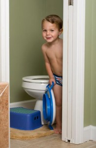 potty training bladder control How to Teach Bladder Control While Potty Training