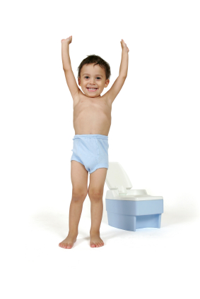 when to start potty training Timing Your Potty Training Adventure